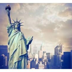 NY Libertad